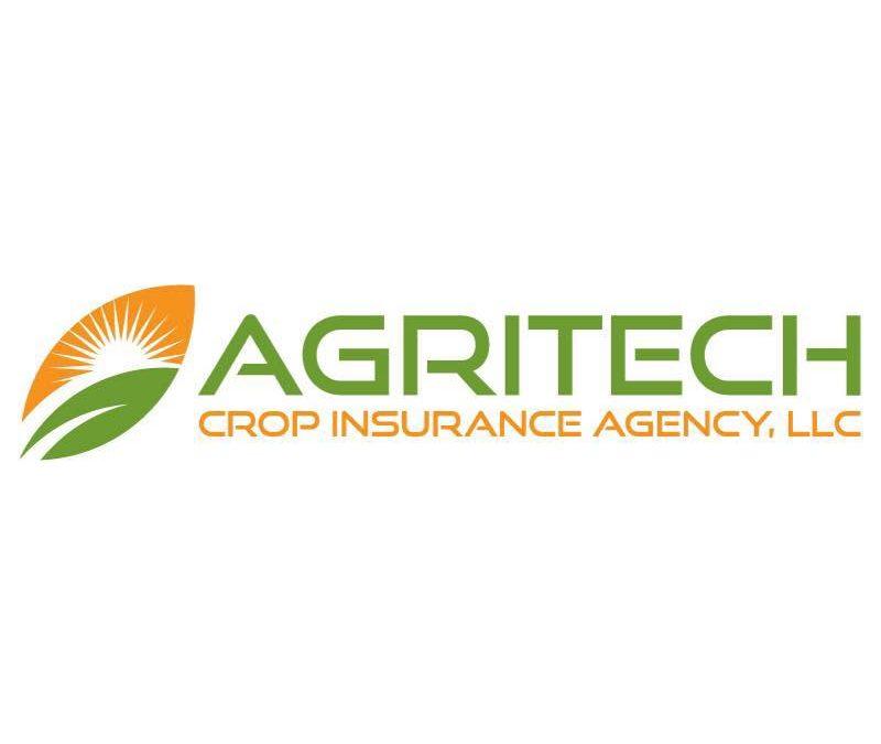 AgriTech Crop Insurance