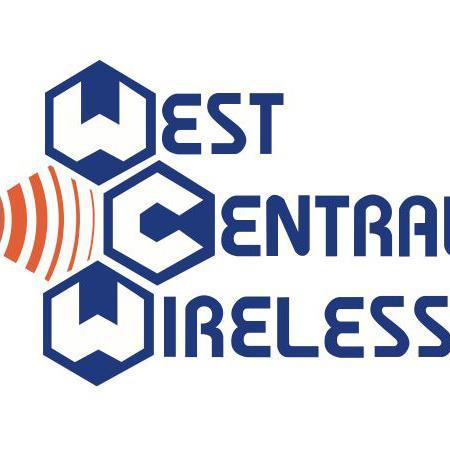 West Central Wireless