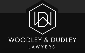 Woodley & Dudley Law Office