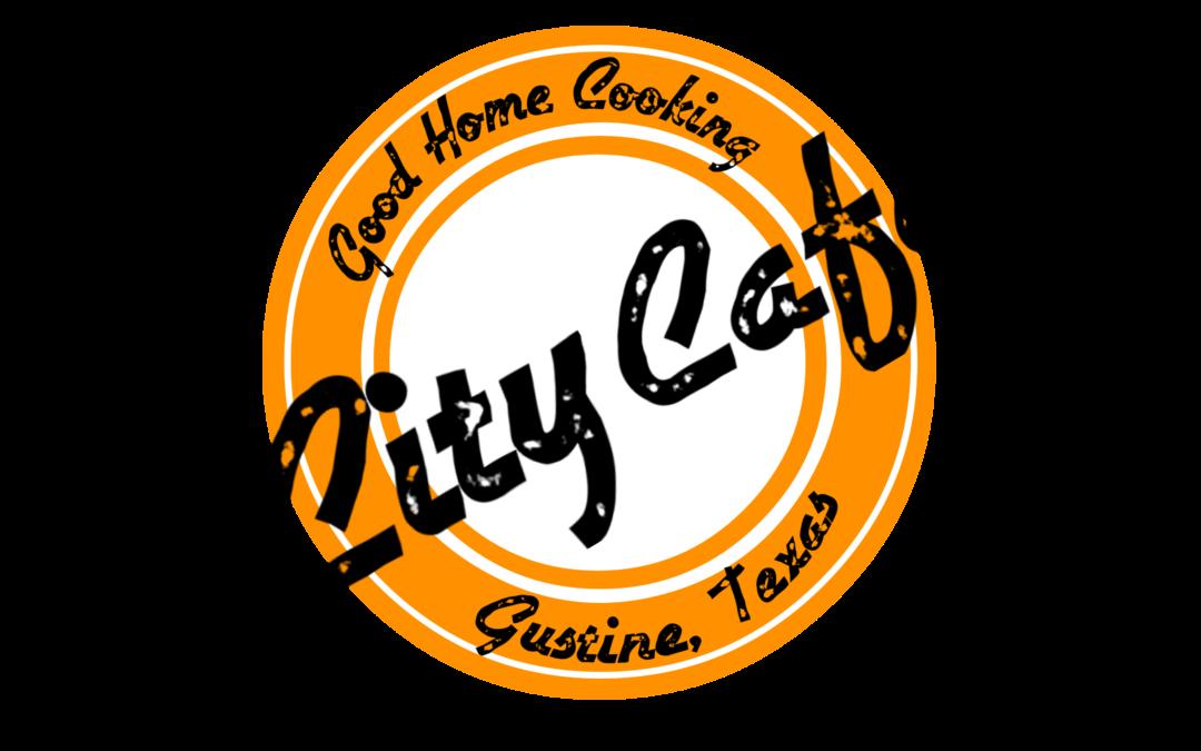 Comanche County City Cafe