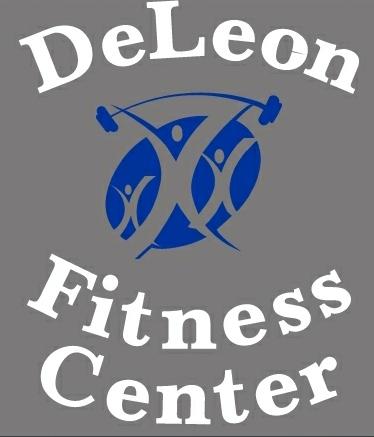 De Leon Fitness Center