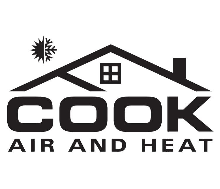Cook Air & Heat