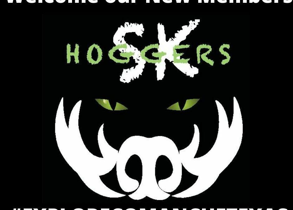 SK Hoggers