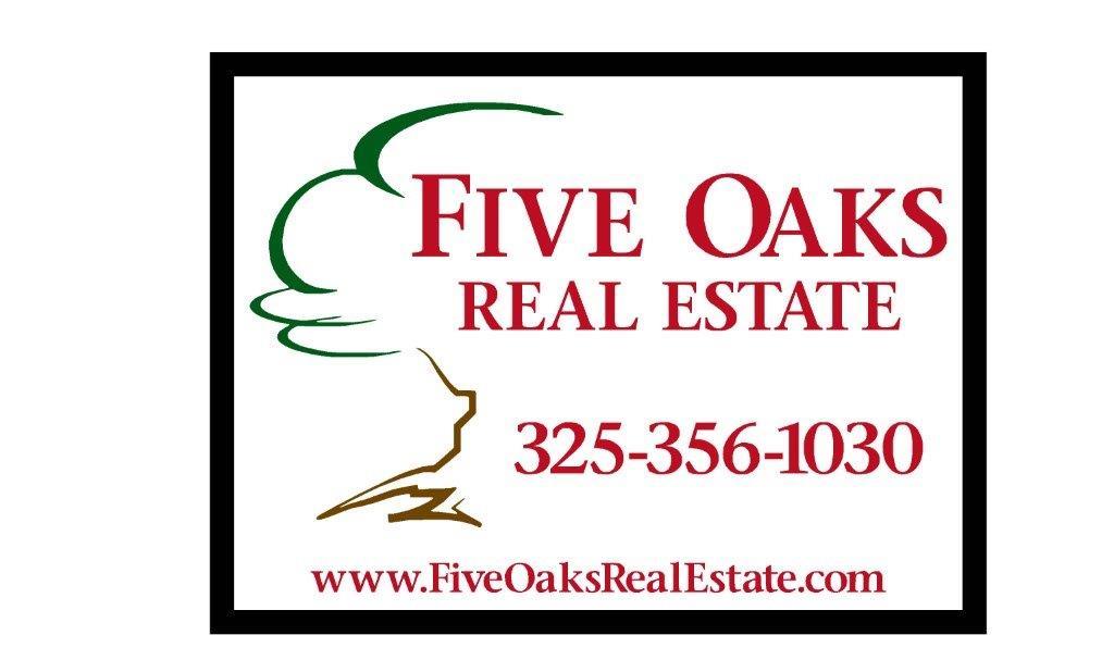 Five Oaks Real Estate