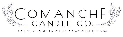 Comanche Candle Company
